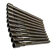 AUDI A3 S3 S3 QUATTRO 1.8 T QUATTRO 1.8 T 1.8 ELRING Cylinder Head Bolt Set
