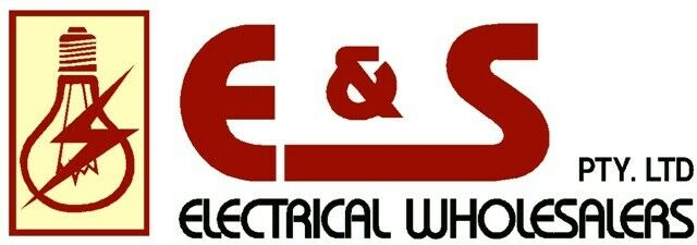 E and S Electrical Wholesalers