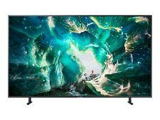 "TV LED Samsung UE49RU8000U 49 "" 4K Ultra HD Smart Flat HDR UE49RU8000UXZT"