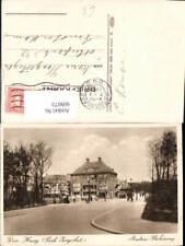 609073,Den Haag Park zorgvliet Andries Bicherweg Netherlands