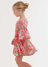 - 30% Sale %%% KATE MACK Traum- Jumpsuit/Overall Rose Parfait off shoulder NEU