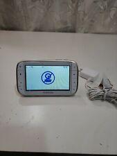 Motorola MBP845 monitor only