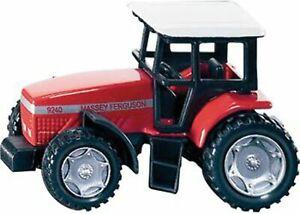 Siku 0847 Massey Ferguson Tractor New