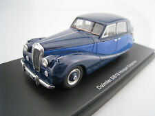 Daimler DB18 Hooper Empress  BoS Best of Show  1:43  OVP