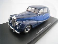 Daimler DB18 Hooper Empress  BoS Best of Show  1:43  OVP