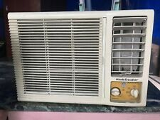 Kelvinator Aircon - RUSH SALE
