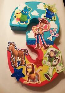Toy story pinata, Forky pinata, Woody and forky birthday party Toy story birthda