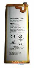 Bateria HUAWEI G7, 3000 mAh voltaje 3.8v High quality