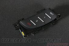 org Audi A6 RS6 4G Schalter für die Sitzverstellung Memory controller 4G0959769