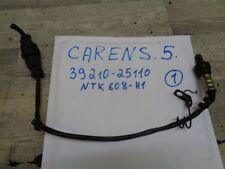Kia Carens III 2,0 Lambdasonde 39210-25110 (5)
