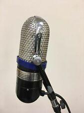 RCA 77 B, 77B RIBBON MICROPHONE - VINTAGE!! CLASSIC!!