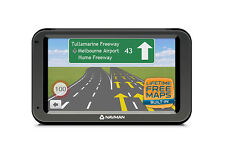Navman GPS Accessories
