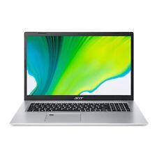 Acer Aspire 5 (A517-52-3247) Notebook Laptop 17,3