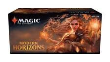 Magic the Gathering Modern Horizons Boosters English (60730001)