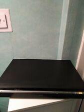 Sony RDR-HXD970 DVD Grabadora 250GB HDD Unidad De Disco Duro TDT HDMI. no remoto
