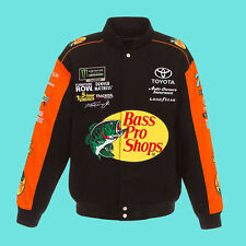 Souvenirs y ropa de NASCAR