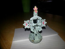 Bakugan Haos Mega Nemus (Some of these are rare!) Comes with one Card