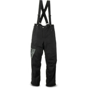 509 Forge Pant Shell (Non-Insulated)