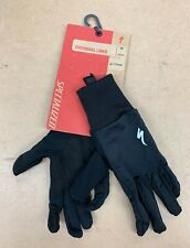 Specialized Therminal Liner Wire Tap Size Medium Gloves New