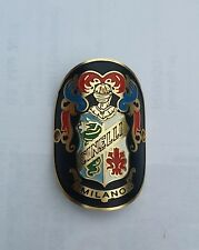 CINELLI badge Stem/Handlebar 'the original' Replica Vintage alloy