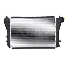 New Intercooler Charge Air Cooler Direct Fits 2006-2011 Audi A3 TT Quattro 2.0L