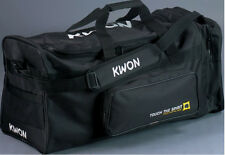 Training Bag TTS KWON. 65cm x 32cm x 32cm. Kampfsport, Taekwondo, Karate, Kickbo