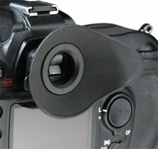 Hoodman H-eyec18 HOODEYE Eyecup 18mm for Most Canon EOS Camera SLRs