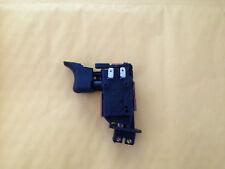 DeWalt 18 Volt 18V Drill Switch DW995 DW997 DW988 DC988(copper)