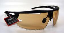 Occhiali da sole da uomo sport Carrera Protezione 100 % UVA & UVB