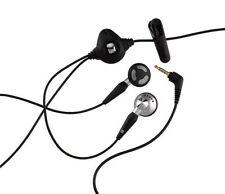 Blackberry HDW-13019-001 Auricolari Headset