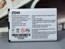 OEM 1700mAh Battery Li3717T42P3H654458 For ZTE MF63 AC60 EUFI890 AR918B