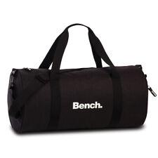 Bench Sporttasche Fitnesstasche Weekender Reisetasche Trainingstasche 64152
