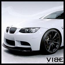"""19"""" ACE CONVEX 19x10 TITANIUM WHEEL RIM FITS BMW E92 328i 335i"""