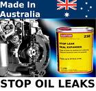 LIQUID INTELLIGENCE 230 STOP OIL LEAKS - GUARANTEED