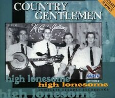Various Artists - High Lonesome [New CD]