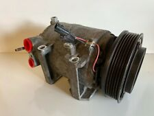 For 2008 2009 2010 2011 2012 2013 Nissan Rogue 2.5L USED  AC A/C Compressor