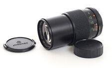 Cosina Pentax K Fixed/Prime Camera Lenses