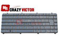 New Keyboard For HP Pavilion DV5 DV5T DV5Z DV5-1000 DV5-1002 DV5-1010