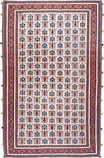 Nimbaf Teppich Orientteppich Rug Carpet Tapis Tapijt Tappeto Alfombra Zollanvari