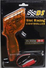DS Electronic Racing Products - HO Slot Car Controller - 35 Ohm