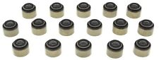 Engine Valve Stem Seal Set Mahle SS45796
