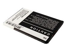 High Quality Battery for Alcatel OT-993D Premium Cell