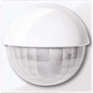 Merten Argus 180 UP Sensor-Modul Bewegungsmelder PlusLink MEG5710-0325 Aktivweiß