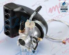Carburador POLINI CP24 Diámetro 24 Para VESPA Pk 50/125S - Pk 50/125XL - Pk 50