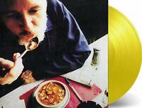Blind Melon - Soup (Gatefold sleeve) [180 gm black vinyl]