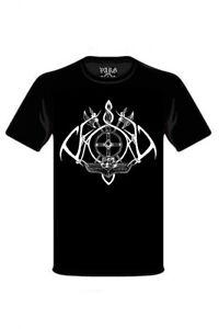 VARG - Erstes VARG T-Shirt - limitierte Neuauflage