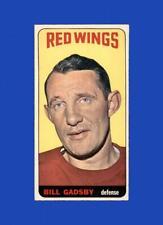 1964-65 Topps Set Break # 96 Bill Gadsby EX-EXMINT *GMCARDS*