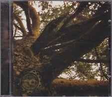 KOB - the ancient shroud of primeval ural woods CD