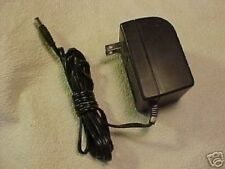 6v adapter cord = Aiwa Xp 559 Xp 55 radio Cd Dvd player electric power wall plug