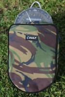 NEW Cult Tackle DPM Camo Scales Pouch - CUL23 - Fishing Accessories
